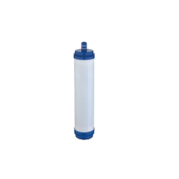 Water Filter Parts 29