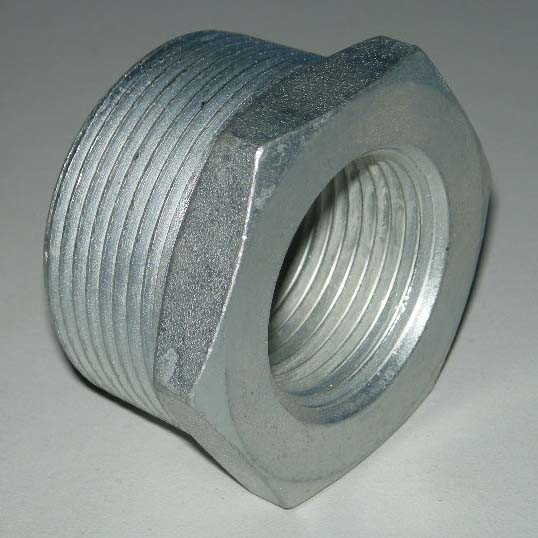 High Pressure Pipe : China hex bushing high pressure pipe fittings