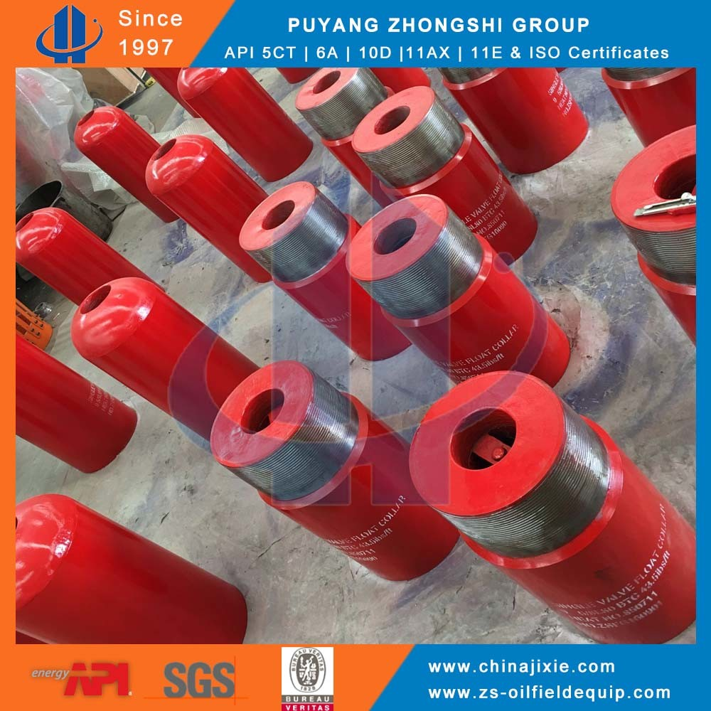 Stab-in Float Shoe for Wellbore Cementing
