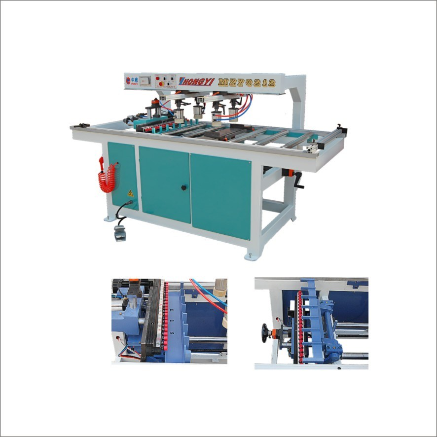 Woodworking machines melbourne cbd