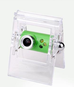PC-Camera-SINO-CAM-213-.jpg