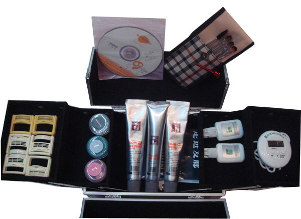 Eyelash Tinting Kits