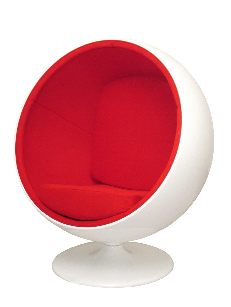 china fiberglass egg chair kbl 078 china leisure chair. Black Bedroom Furniture Sets. Home Design Ideas