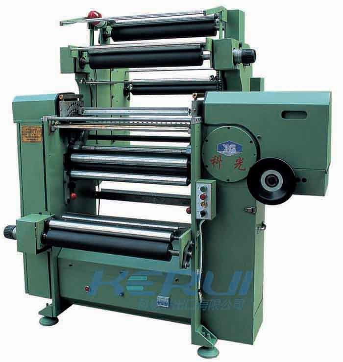 Crochet+Machine China Crochet Knitting Machine (KG-500) - China ...