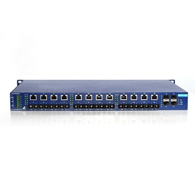 Switches Gigabit on Gigabit Managed Industrial Ethernet Switches   China Managed