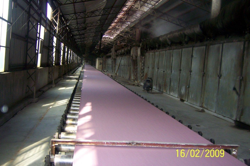 Fire Resistant Plaster : China fire resistant plaster board gypsum