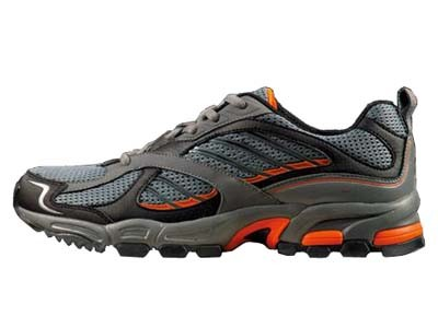 Breathable Jogging Shoes for Women (2013040