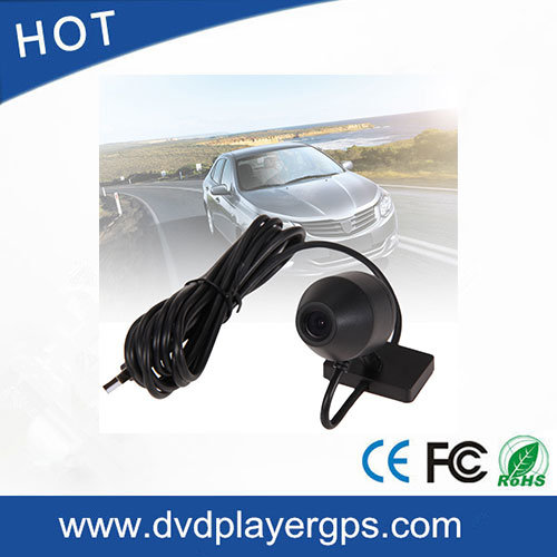 Car Auto Mini Camera Car DVR Video Recorder Vehicle Camera