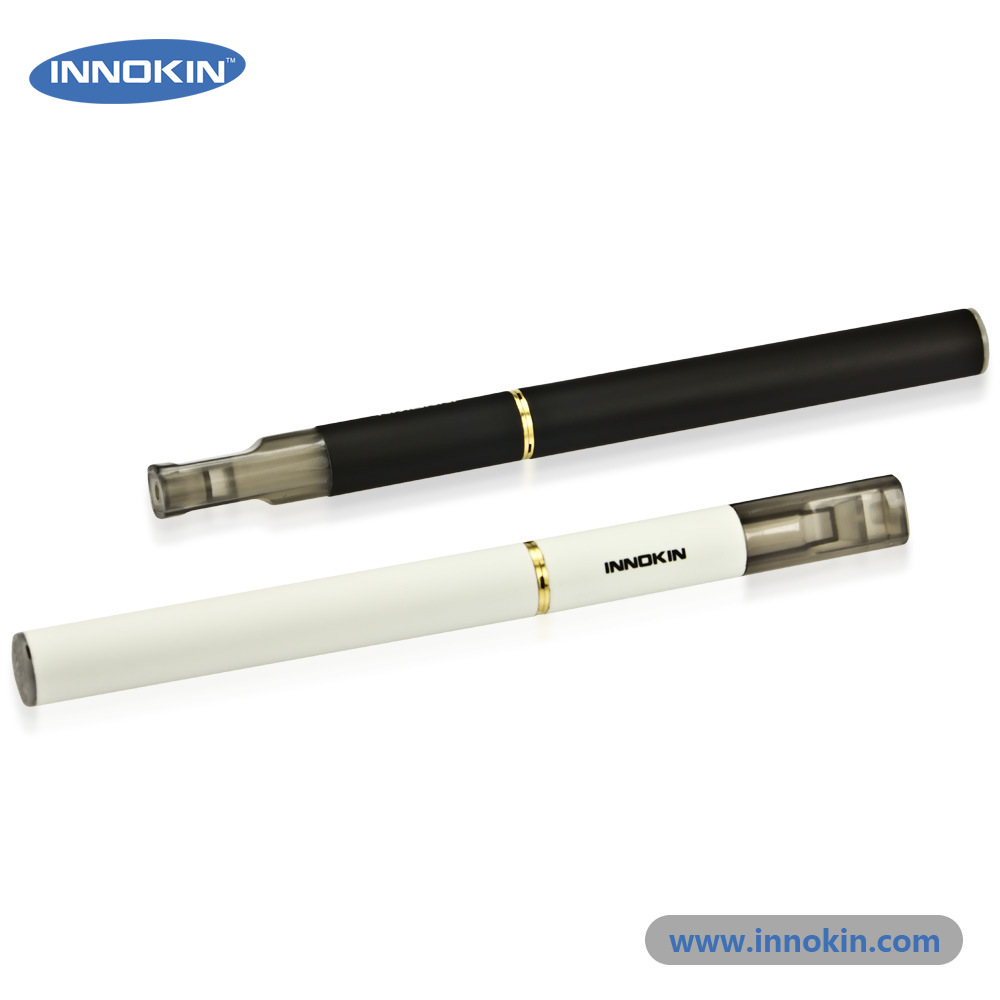 Premium e cigarette manual