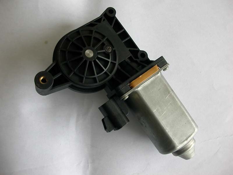 China Power Window Motor Dj 1013 Photos Pictures