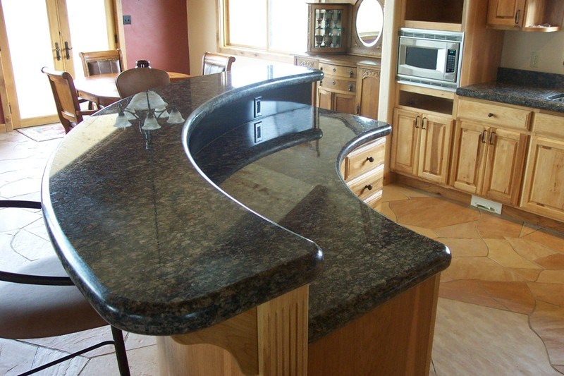 Marble And Granite Countertops : Granite & Marble Bar Countertop - China Granite Countertop, Marble ...