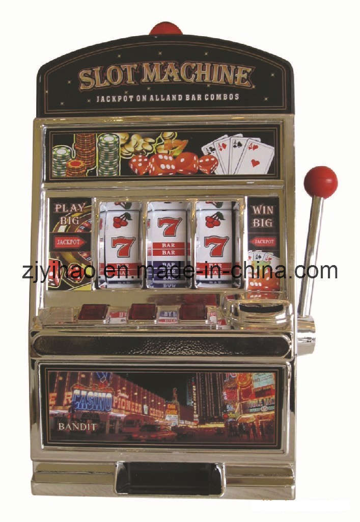 Coin operated games yh sm011 china coin machine slot for Y h furniture trading
