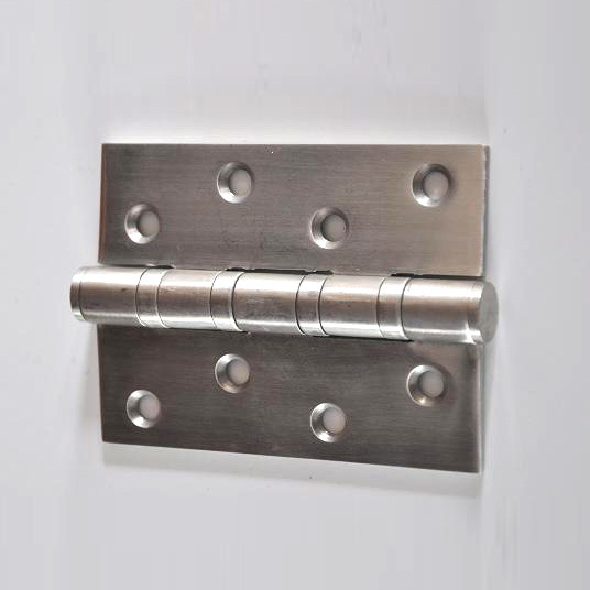 Stainless Steel Hinge for Doors and Windows