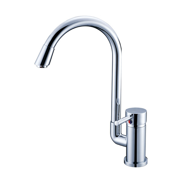 kitchen water faucet sl 109704
