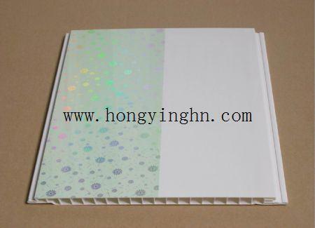PVC Panels - 23