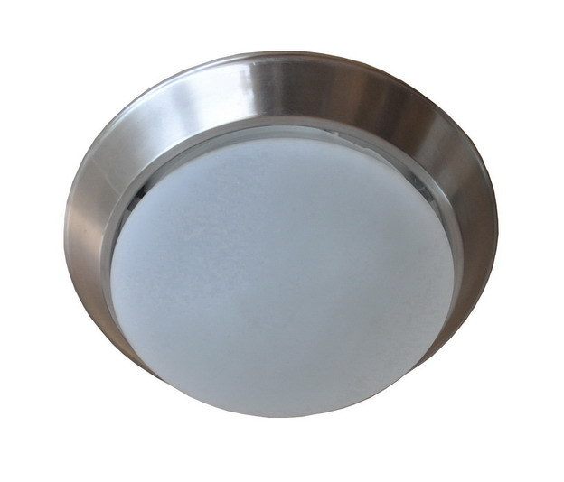 bath fan with light shbf 005 china exhaust fans