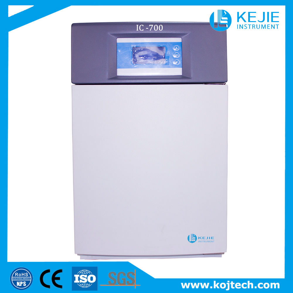 Laboratory Instrument for Environmental Protection/Ion Chromatography/Laboratory Analyzer