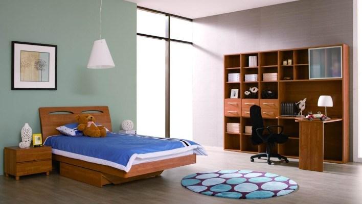 bedroom furniture tl41101 china children 39 s bedroom furniture set