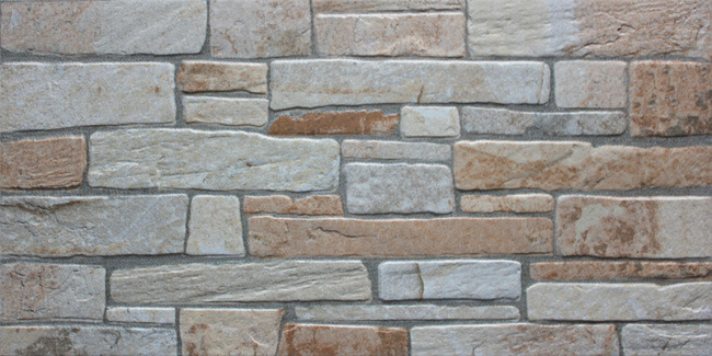 natural stone design exterior wall tile pictures photos