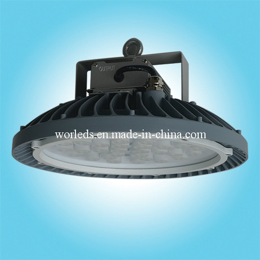 Competitive High Power LG LED High Bay Light with CE (Bfz 220/60 Xx Y)