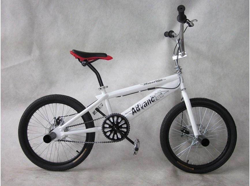 China Cool Bmx Bike China Bmx Bike Bmx Bicycle