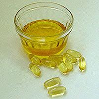 Dietary Fiber Methylcellulose | RM.