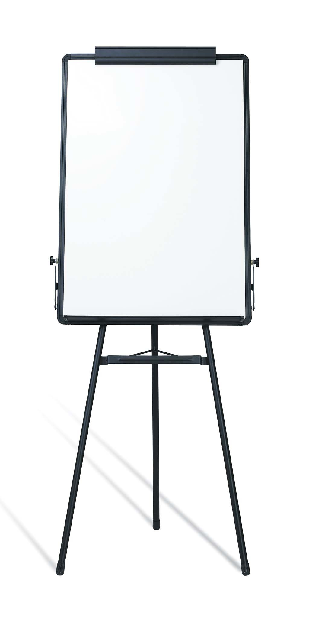 writing board A collaborative online whiteboard for business and education be more productive - have your ideas, sketches, and concepts on any device, anytime, anywhere.
