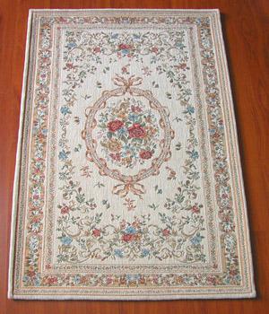 Carpets belgium
