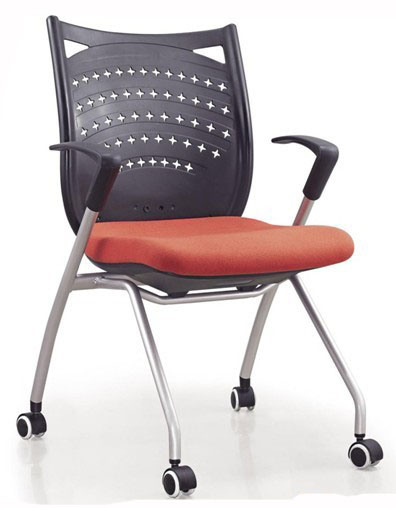 China Foldable office chair SC 167 China Foldable