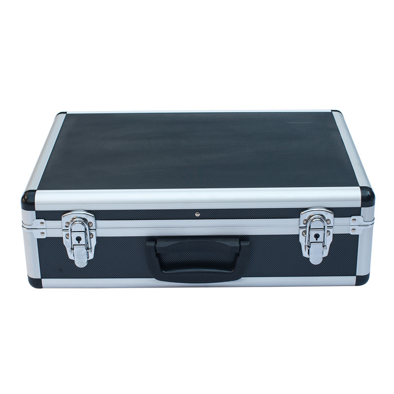 Aluminium Tool Flight Case for Hardware&Hand Tools