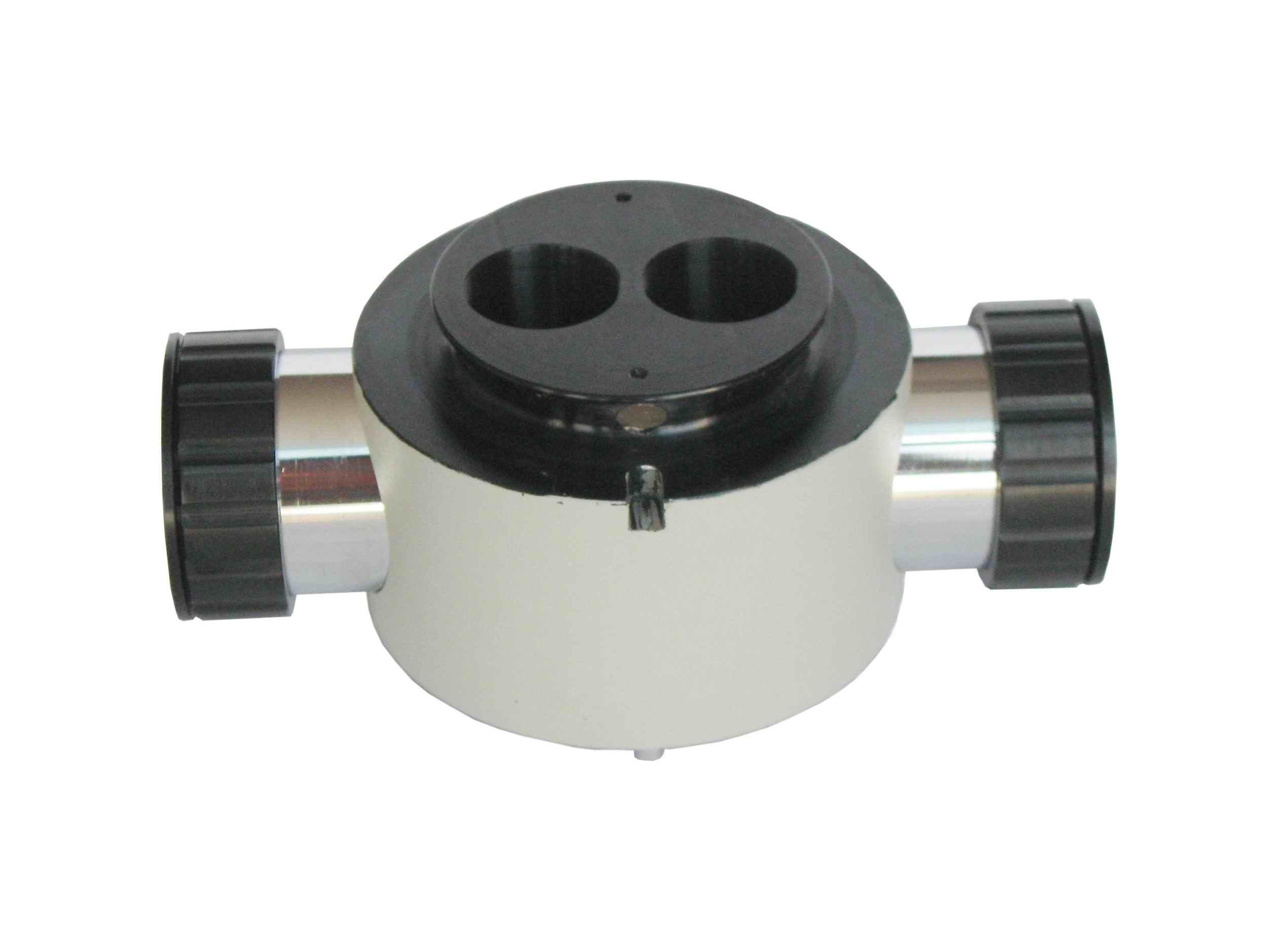 Beam Splitter (OMS2300)