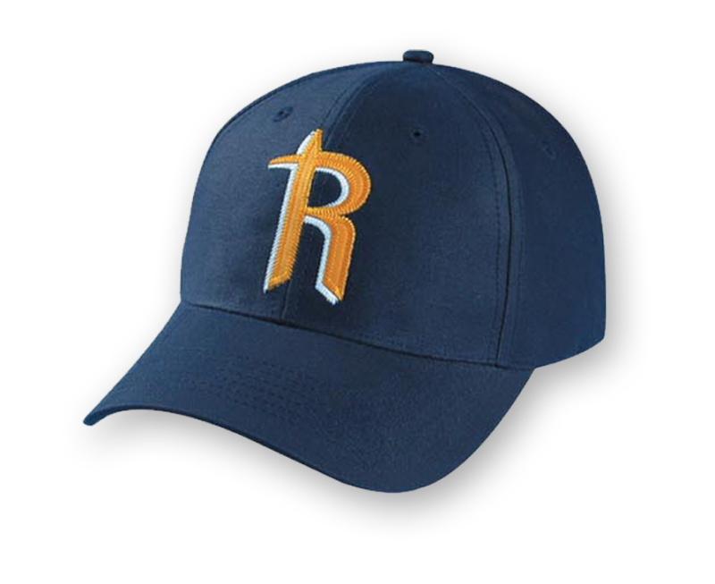 new style customed baseball cap china caps hats