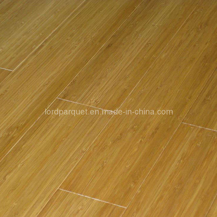 Engineered bamboo flooring 100 how to install uniclic for Installing bamboo flooring