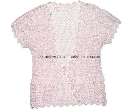 Crochet Patterns - blogspot.com
