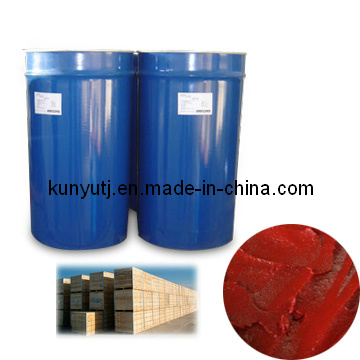 28-30% Tomato Paste with High Quality