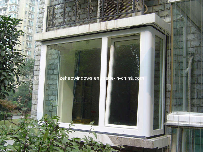 China Pvc Windows : Pvc windows china vinyl window