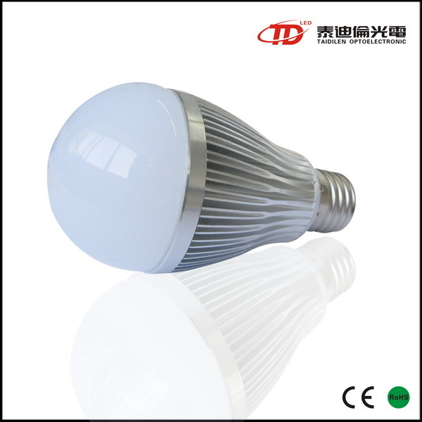 led bulb 7w 50w incandescent replacement china led. Black Bedroom Furniture Sets. Home Design Ideas