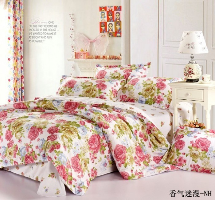 Cute bedding sets china cute bedding set har019a china for Bedroom key dragon age origins
