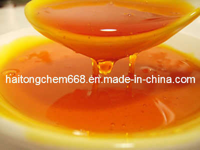 Soy Lecithin Food Additive (Liquid)