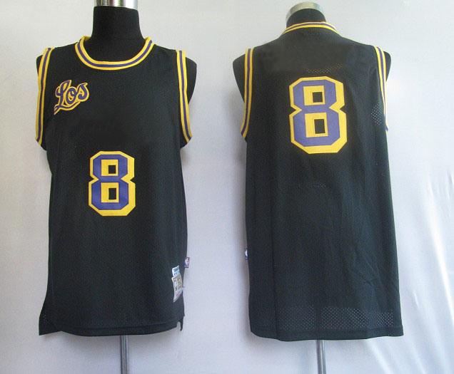 China Throwback Basketball Jersey Black  China Throwback