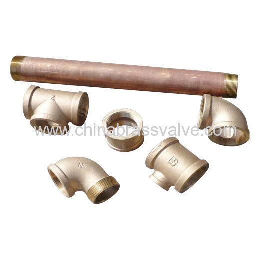 Pipe fitting crafts gazebo