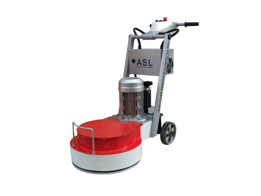 Floor polishing machine china floor polishing machine for Floor grinding machine