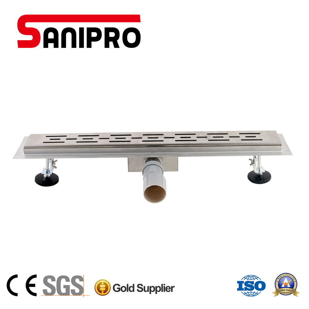 Drainage Cover Plates, Floor Drain Cover Plate