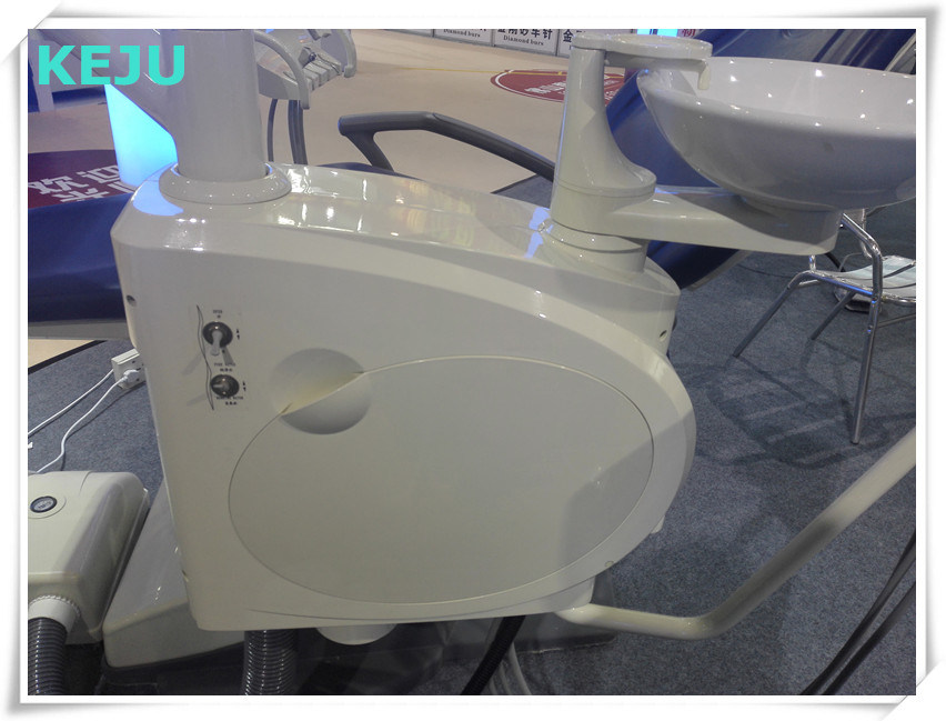 Top Selling Medical Equipment Hospital Dental Chair Unit (LT-325)