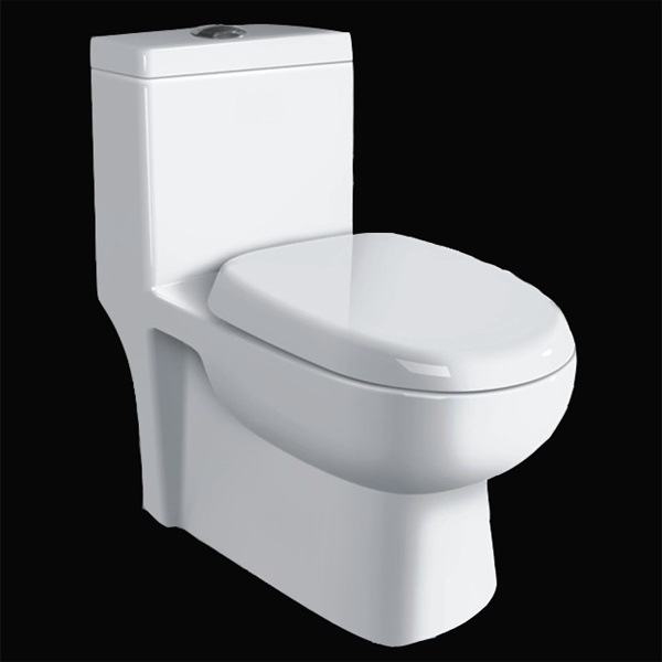 China Toilet Bowl Toilet Bowl Manufacturers Suppliers Made In