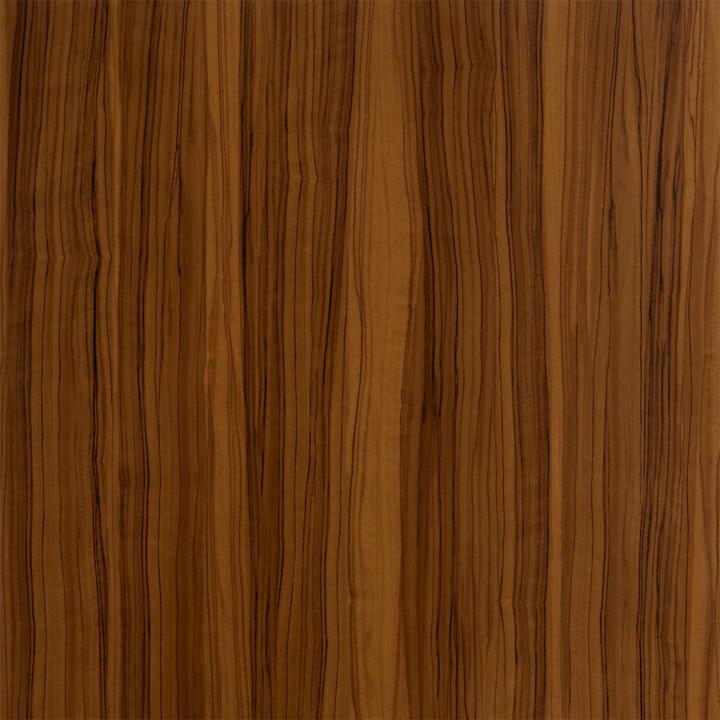 China Wooden Pattern Acp China Decorative Wooden Pattern Acp Strong Wooden Pattern Cp
