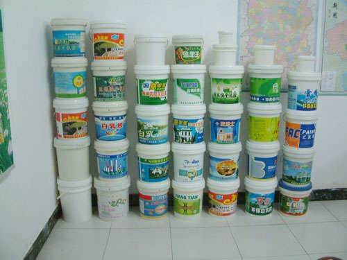 China alkyd resistant paint glc al060 china paint for What are alkyd paints