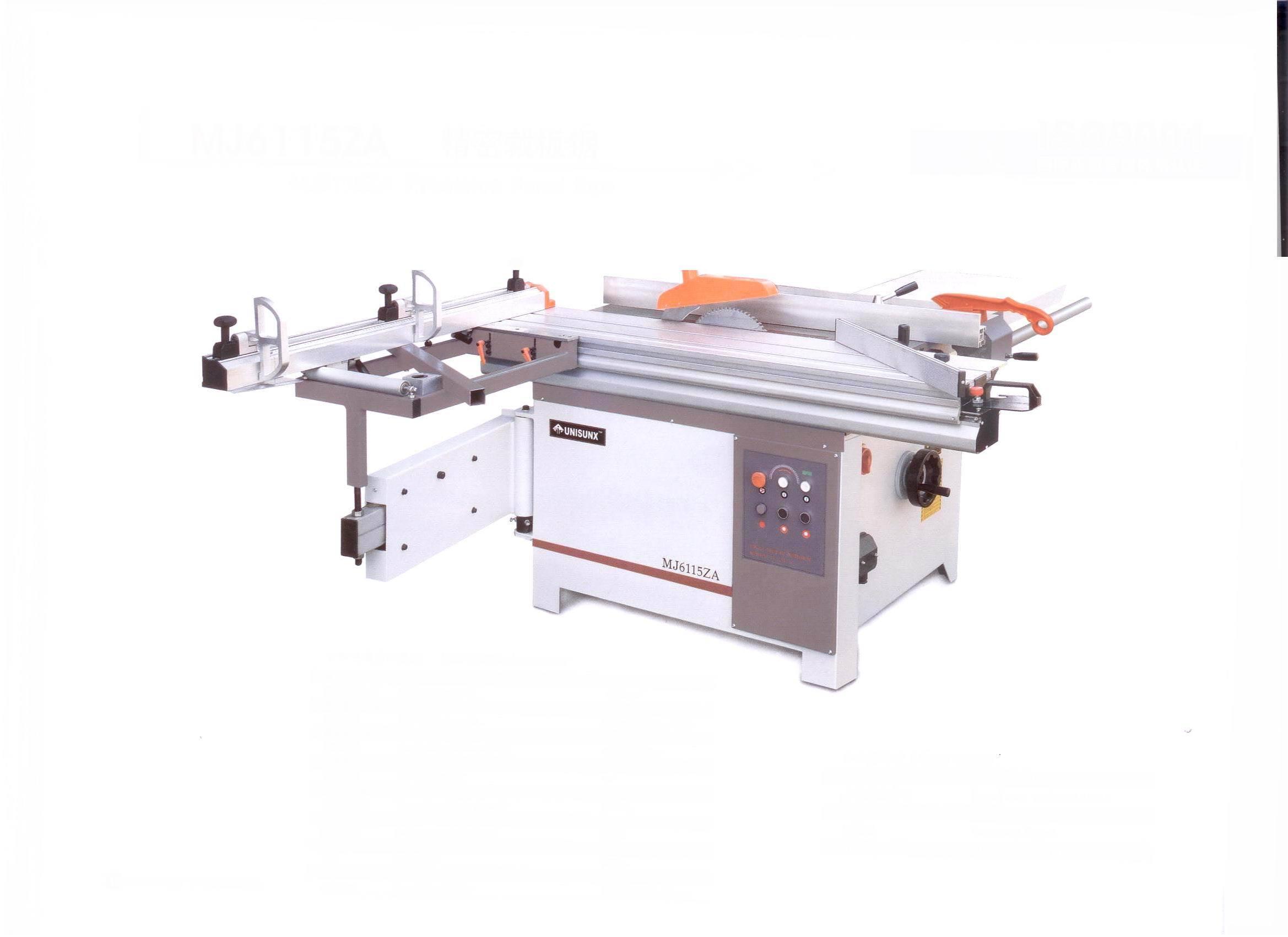 China Precision Panel Saw - China Precision Panel Saw, Panel Saw