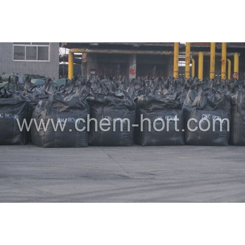 Wood Activated Carbon for Refining with ASTM Standard, Fw03 Series