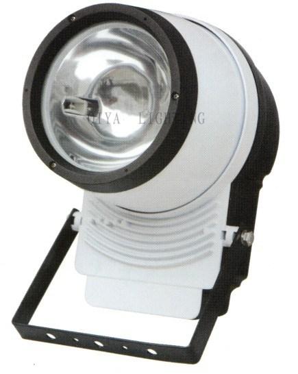 Fluorescent Lamp (QYTG613)